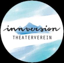 innversion